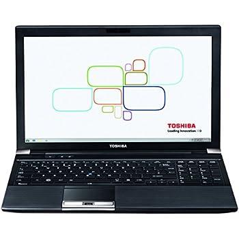 Amazon Toshiba Tecra Z40 B 10E Computers Amp Accessories