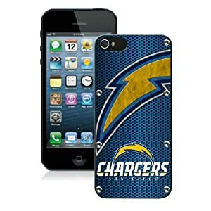 Diy Iphone 5 Case Iphone 5s Cases NFL San Diego Chargers 6