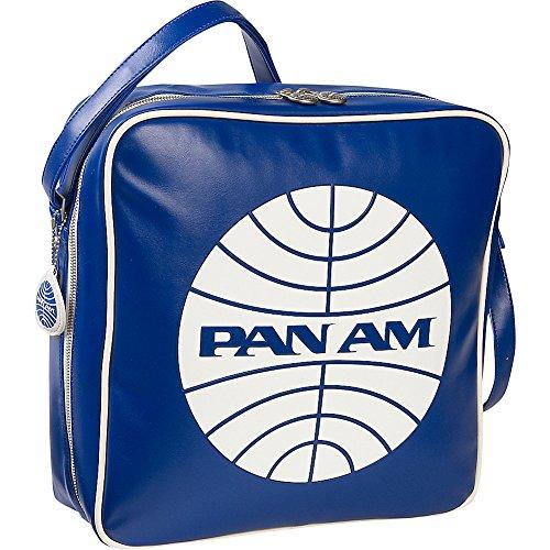 pan-am-defiance-pan-am-blue-vintage-white