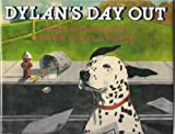 Dylan's Day Out