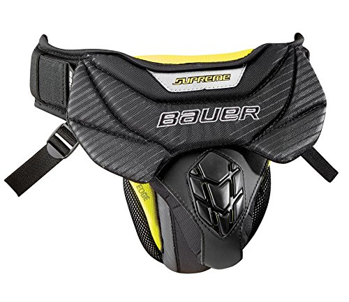 Bauer S18 Supreme Goalie Jock -