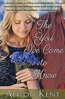 Download for free The You I've Come To Know
