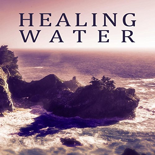 - Healing Water - Sleep Song, Music for Relaxation & Meditation, Lucid Dream, Binaural Beats with Delta Waves