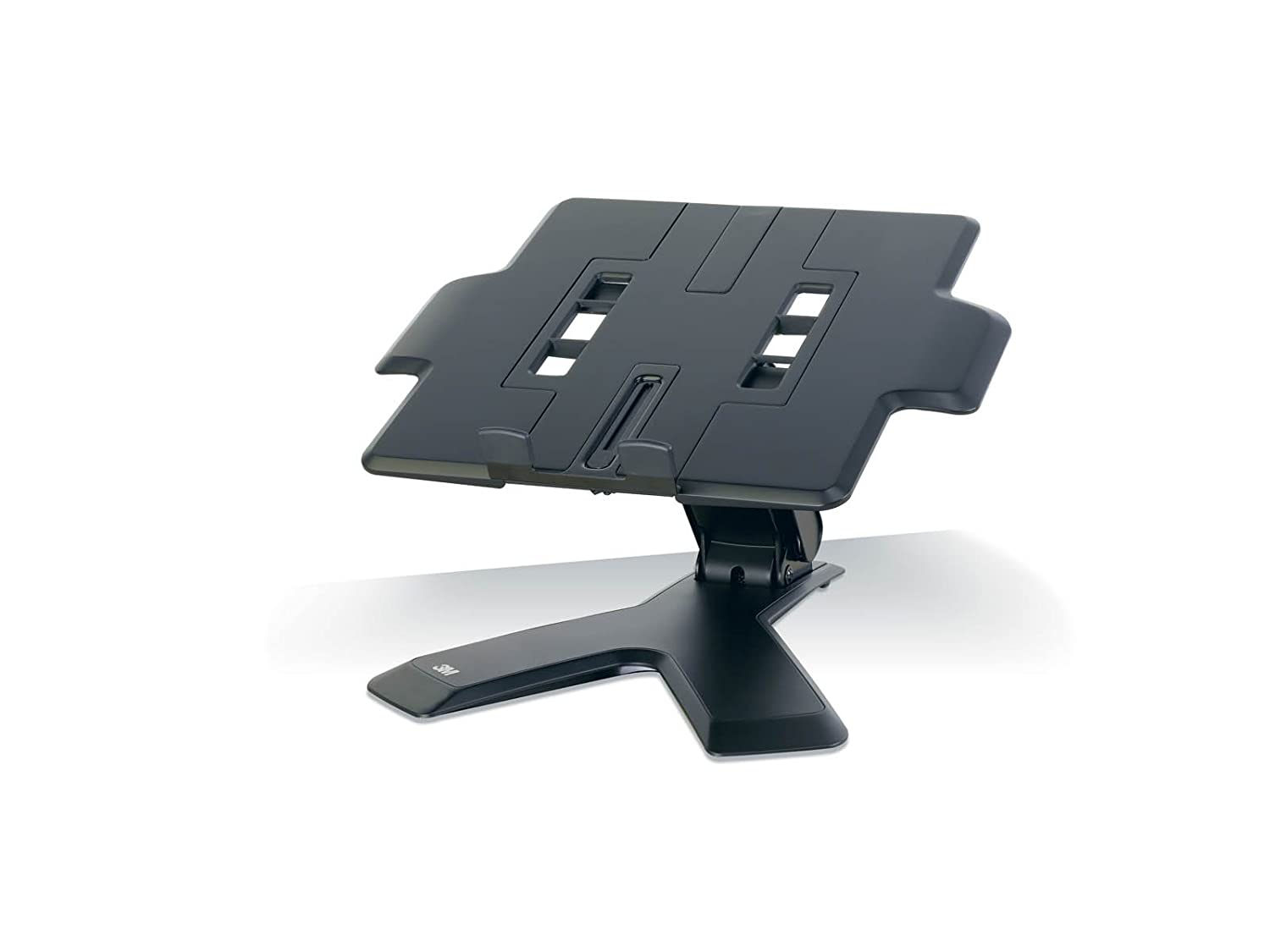benq how to adjust stand