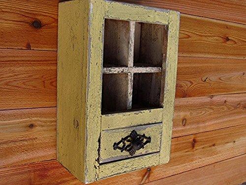 custom-shelf-for-danielle-moretti