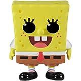 "POP! Bob l'eponge ""SpongeBob"""