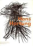 img - for Hans Hartung : Estampes,  dition bilingue fran ais-allemand book / textbook / text book
