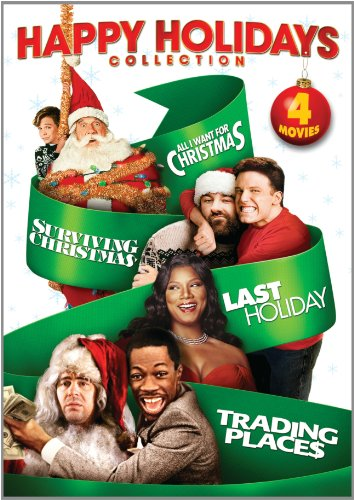 Trading Christmas.Top Trading Places Christmas Dvd Meata Product Reviews