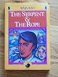 The Serpent and the Rope, Raja Rao, 0879512431