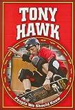 Tony Hawk, Mike Kennedy, 143392191X