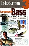 In-Fisherman Critical Concepts 3: Largemouth Bass Presentation Book (Critical Concepts (In-Fisherman))