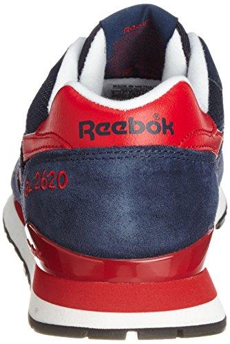 Reebok GL 2620
