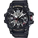 CASIO Mens Watch GG-1000-1AER