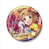 The idolmaster million live! Suo Momoko big badge