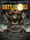 DVD : Battledogs
