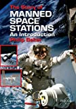 The Story of Manned Space Stations, Baker, Philip, 0387307753