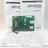 Amazon.com: Napco Gemini P816 Security Panel, 8-16 Zones ...