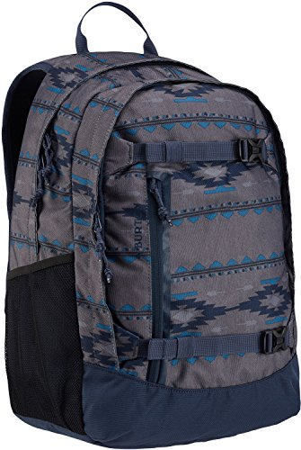 Burton Kids Multi-Season Day Hiker 20L Hiking Backcountry Everday Backpack