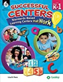 img - for Successful Centers (Classroom Resources) book / textbook / text book