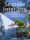 Seaside Interiors (Interiors Series)