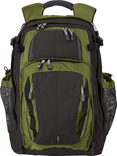 5.11 Tactical Series Covrt 18 Backpack