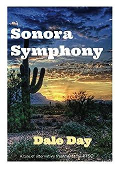 Sonora Symphony