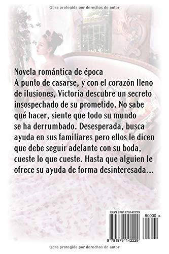 Una pasion inesperada (Spanish Edition): Camila Winter: 9781979142229: Amazon.com: Books