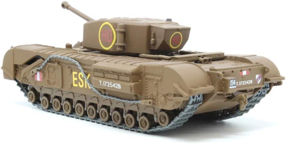 Corgi CC60112 Modell Mehrfarbig