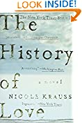 #5: The History of Love