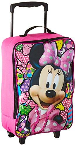 Disney Minnie Mouse Bows Pilot
