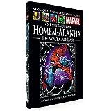 Coleção Oficial Graphic Novels Marvel