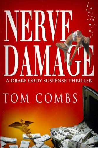 Nerve Damage ebook
