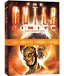 The Outer Limits: The Complete Sevent...