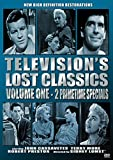 Television's Lost Classics Volume One