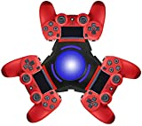 Womnord PS4 Controller Charger PlayStation 4