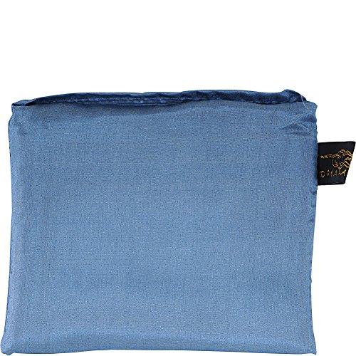 yala-silk-pocket-pillowcase-dusty-blue