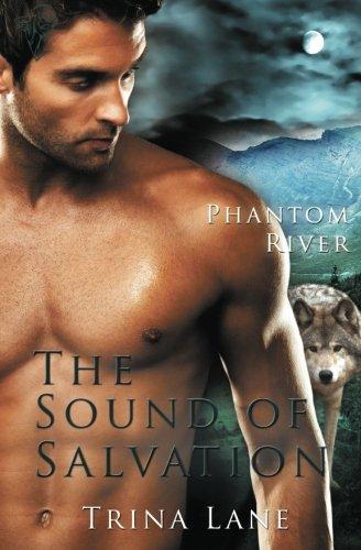 Download The Sound of Salvation (Phantom River) (Volume 4) pdf epub