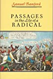 Passages in the Life of a Radical, Samuel Bamford, 0192814133