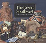 Search : The Desert Southwest: Four Thousand Years of Life and Art