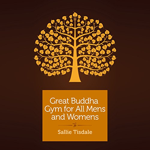 Great Buddha Gym for All Mens and Womens: A Travel - Tiffanys India