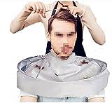 Hair Cutting Cloak Umbrella Cape Salon Barber Review and Comparison