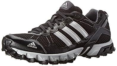 Amazon.com | adidas Performance Men's Thrasher 1.1 M Trail
