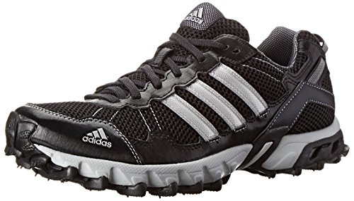adidas+Performance+Men%27s+Thrasher+1.1+M+Trail+Running+Shoe%2C+Core+Black%2FMetallic%2FSilver%2FLight+Onix%2C+7+M+US