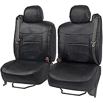 Amazon Com Durafit Seat Covers Ch5 Black Chevy Avalanche