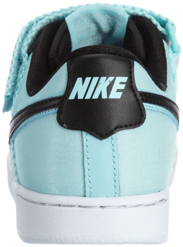 Basket bianco Nero Low Executive Scarpe Nero Nike da Uomo Jordan AwRqTSx1