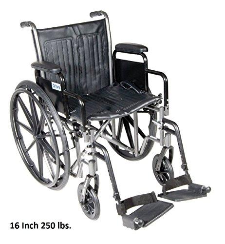 King Mag Wheels - 9