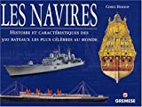 "Afficher ""Les Navires"""