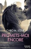 promets moi encore hqn french edition
