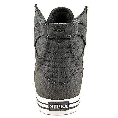 Skytop Supra nero Unisex Sneakers Nero v88qad
