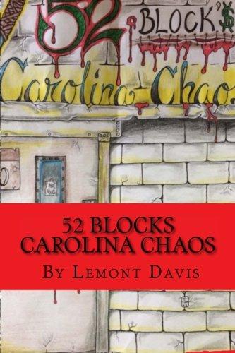 Two Block - 6